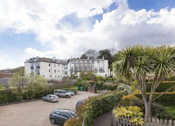 Thumbnail 3 bed property for sale in Marianne House Old London Road, Hastings, East Sussex.
