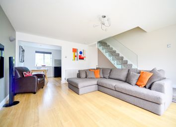 Thumbnail 3 bed terraced house for sale in Robin Dene, Brighton
