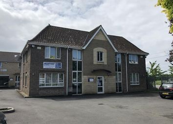Thumbnail Office to let in Lawes House, Bristol Road, Portishead