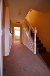 Thumbnail 3 bed semi-detached house to rent in Saltwater Court, Middlesbrough