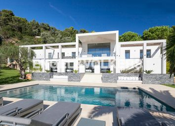 Thumbnail 6 bed property for sale in Villefranche-Sur-Mer, France