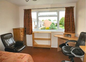 Thumbnail 1 bedroom terraced house to rent in Glenfall - Room, Yate, Bristol