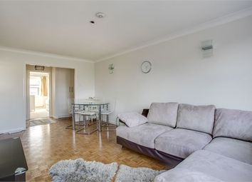 Thumbnail 2 bed flat to rent in Chatsfield Place, Ealing, Ealing, London.