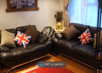Thumbnail 2 bed terraced house to rent in St Georges Mews, Brighton