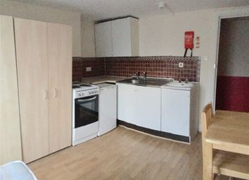 Thumbnail Room to rent in Stamford Hill, Hackney, London