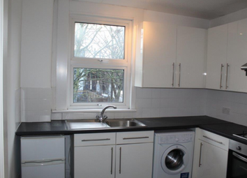 1 bed flat to rent in Cann Hall Road, London E11