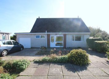 Thumbnail 3 bed detached house for sale in Croit-E-Cubbon, Colby, Isle Of Man