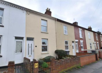 Thumbnail 3 bed terraced house for sale in Stroud Road, Gloucester