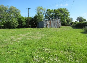 Thumbnail Land for sale in Dolton, Winkleigh, Devon
