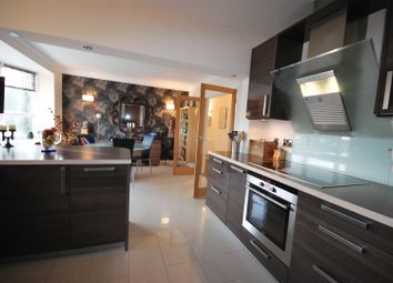 Thumbnail 3 bed flat to rent in Kenton Road, Gosforth, Newcastle Upon Tyne