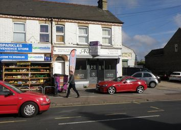 Thumbnail Retail premises to let in 105A Cherry Hinton Road, Cambridge