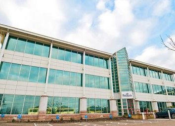 Thumbnail Office to let in 400 Pavillion Drive, Northampton Business Park, Northampton