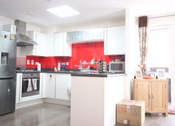 Thumbnail 2 bed flat to rent in Loughborough, 2 Honour Gardens, Essex