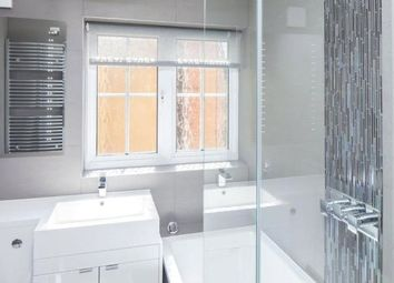 Thumbnail 2 bed flat to rent in Rowland House, Park Lane, Beaconsfield, Buckinghamshire