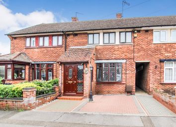 Anton Road, South Ockendon, Essex RM15. 3 bed terraced house