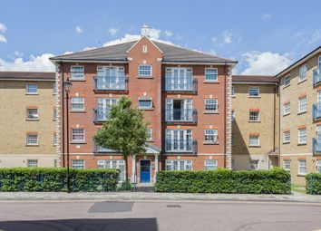 Thumbnail 2 bedroom flat to rent in Queensberry Place, London