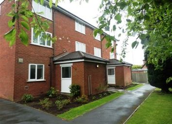 Thumbnail 2 bed flat to rent in 127 Marlborough Ct, Ch/H