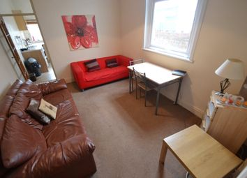 Thumbnail 5 bed property to rent in Summerfield Avenue, Heath, Cardiff