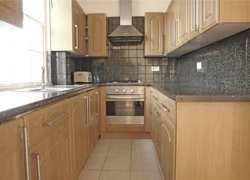 4 bed maisonette to rent in Langford Green, Camberwell, London SE5