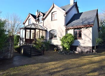 """Thumbnail 5 bed detached house for sale in """"Heronford Farm"""", Casey's Lane, Kilmannon, Murrintown, Wexford County, Leinster, Ireland"""