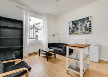 Thumbnail 1 bed terraced house to rent in Leinster Gardens, Bayswater, London, Greater London