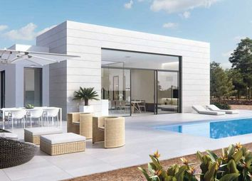 Thumbnail 3 bed villa for sale in Las Colinas, Campoamor, Spain