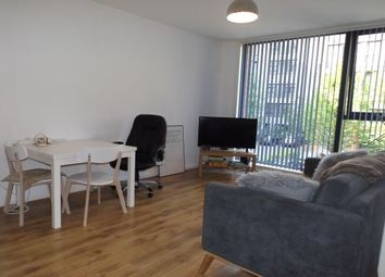 1 bed flat to rent in Tenby Street North, Hockley, Birmingham B1