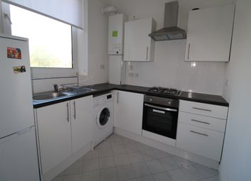 1 bed flat for sale in Stevenston Street, Motherwell, North Lanarkshire ML1