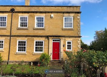 Thumbnail 3 bed semi-detached house to rent in Brook Manor, East Grinstead