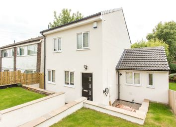 Thumbnail 3 bed detached house for sale in Dean Court, Leeds, West Yorkshire