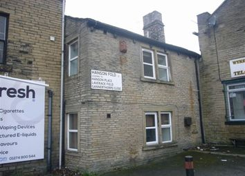 Thumbnail Studio to rent in Flat 2, Wilkinson Fold, Wyke, Bradford