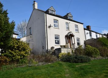 Thumbnail 4 bed detached house for sale in Dutson Road, Launceston