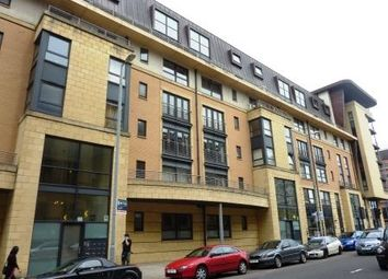 Thumbnail 2 bedroom flat to rent in Berkeley Street, Charing Cross, Glasgow