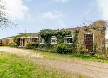 4 bed detached bungalow for sale in Station Road, Enslow, Kidlington, Oxfordshire OX5