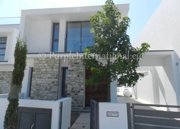 Thumbnail 3 bed villa for sale in Dhekelia, Cyprus