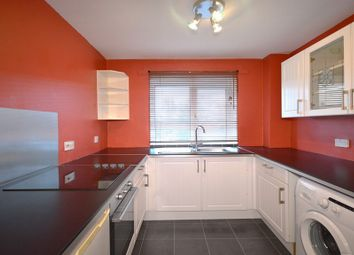 Thumbnail 1 bedroom flat to rent in Tithe Barn Close, Kingston Upon Thames