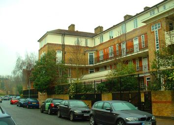 Thumbnail 2 bed flat to rent in Timbrell Place, Rotherhithe Street, Rotherhithe
