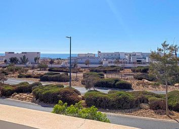 Thumbnail 2 bed apartment for sale in Agadir, 86603, Morocco