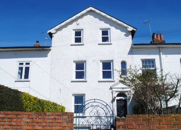 6 bed town house for sale in London Road, Newbury RG14