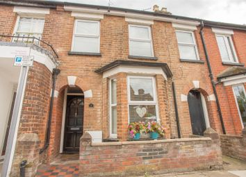 Thumbnail 3 bed terraced house for sale in Albion Street, Aylesbury