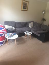 Thumbnail 3 bed end terrace house to rent in Wingate Drive, Ampthill, Bedford