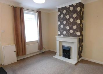 Thumbnail 2 bed property to rent in Mount Pleasant, Barrow In Furness