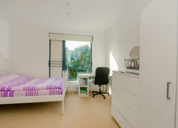 Thumbnail 2 bed flat to rent in Paul Street, Stratford