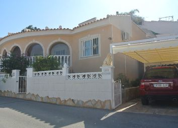 Thumbnail 2 bed bungalow for sale in Urbanizacion Ciudad Quesada II, 248, 03170 Cdad. Quesada, Alicante, Spain
