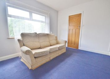 Thumbnail 1 bedroom flat to rent in Stanningley Road, Leeds