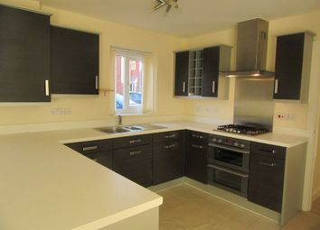 Thumbnail 2 bedroom flat to rent in Tempest Court, Lock Lane, Lostock, Bolton