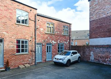 Thumbnail Studio to rent in Whitecroft Works, Furnace Hill, Sheffield