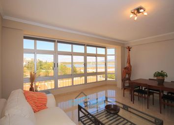 Thumbnail 3 bed apartment for sale in Estombar, Algarve, Portugal