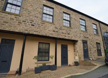 Thumbnail 4 bed town house for sale in Mill View Lane, Arcon Village, Horwich