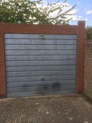 Thumbnail Parking/garage to rent in Damerham Road, Bournemouth